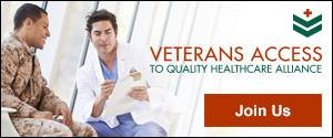 Veterans Access To Care